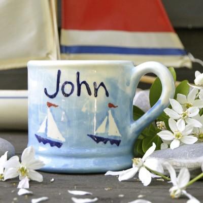 Boatcountrymugper1t.jpg