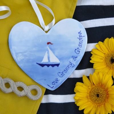 Boatheartback1t.jpg