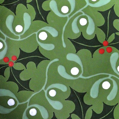 cat-christmas-green-new.jpg