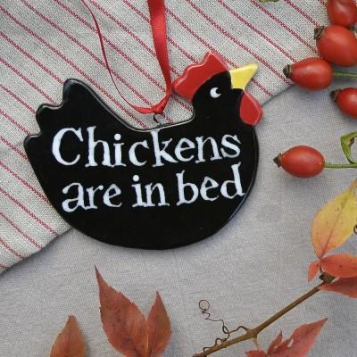 Chickenblackbed1t.jpg