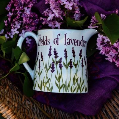 Lavendermjugper1t.jpg