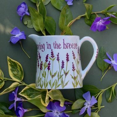 Lavendermjugper21t.jpg