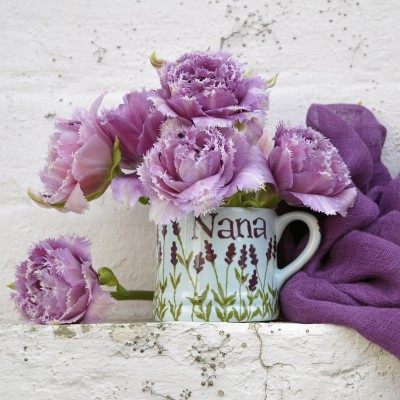 Lavlittlemugperflower1t.jpg