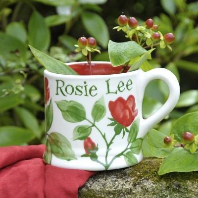 Rosecountrymugper1t.jpg