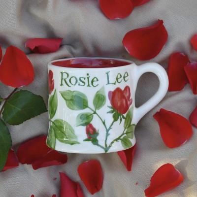 Rosecountrymugperpetals1t.jpg