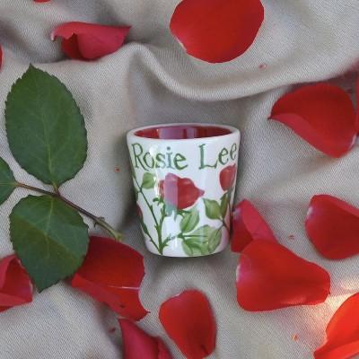 Roseeggcupperpetals1t.jpg