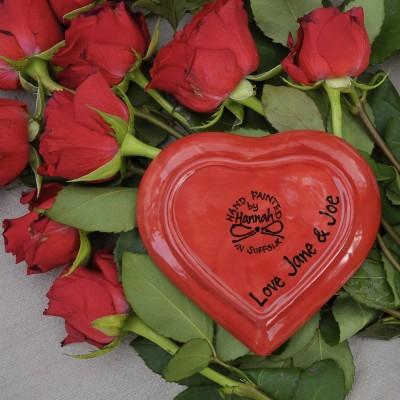 Roseheartplatebase1t.jpg