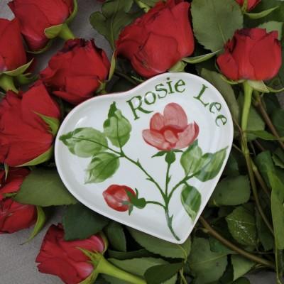 Roseheartplateper1t.jpg
