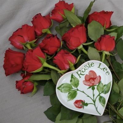 Roseheartplateperroses1t.jpg