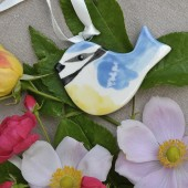 bluetitflowers1t