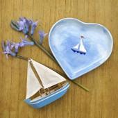 boatsheartplate1t