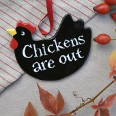 chickenblackout1t