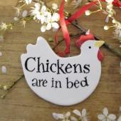 chickenwhitebed1t