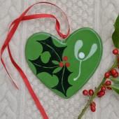 greenheart1t