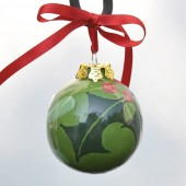 greensmallbauble1t
