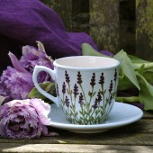 lavendercupsaucer1t