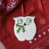 owlchristmas1t