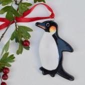 penguin1t2