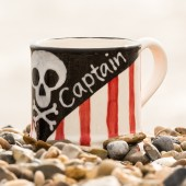 piratecountrymugcaptain1t