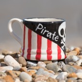 piratelittlemugpirate1t