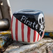 piratemoneyboxpirate1t
