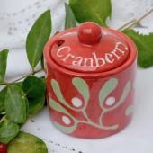 redcranpot21t