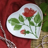 roseheartplate1t