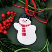 snowman1t