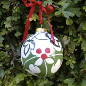 whitelargebauble1t