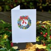 wreathcard1t