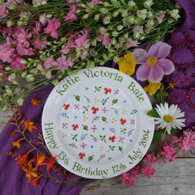 Wfplate22cmflowers1t.jpg